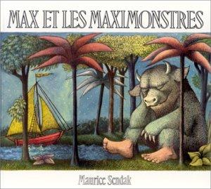 max-maximonstres1